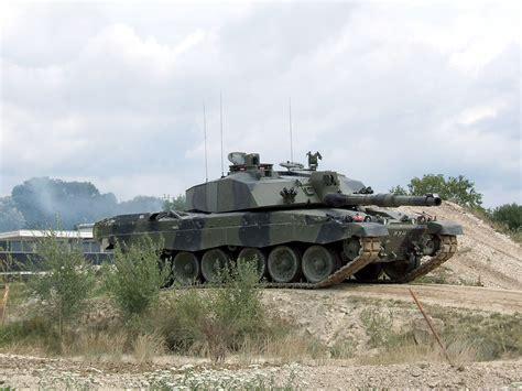 challenger 2 tank challenger 2 wiki