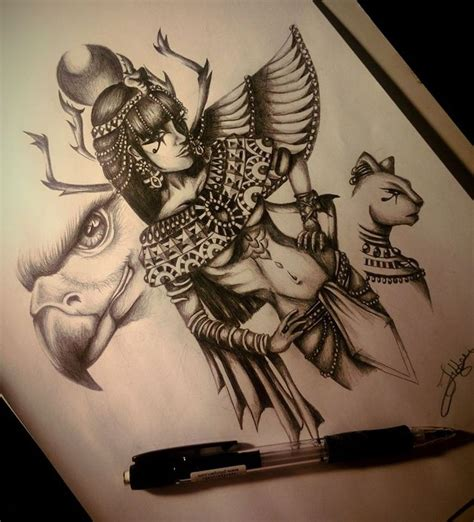 queen isis tattoo meaning 916 best images about tattoos on pinterest henna ink