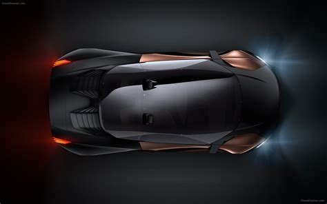 peugeot onyx wallpaper peugeot onyx concept 2012 widescreen exotic car wallpaper