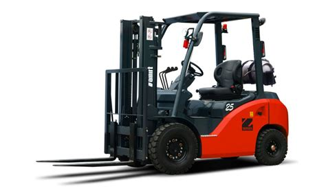 Toyota Forklift Release Toyota Truck Parts Toyota Truck Accessories Autos Price