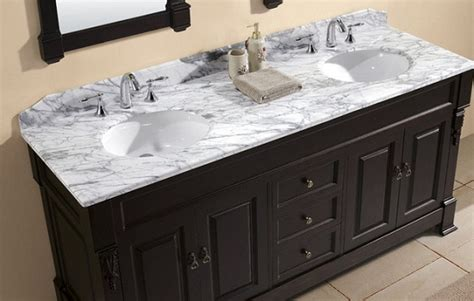 marble tops for bathroom vanities 7 best bathroom vanities ideas with tops home design san