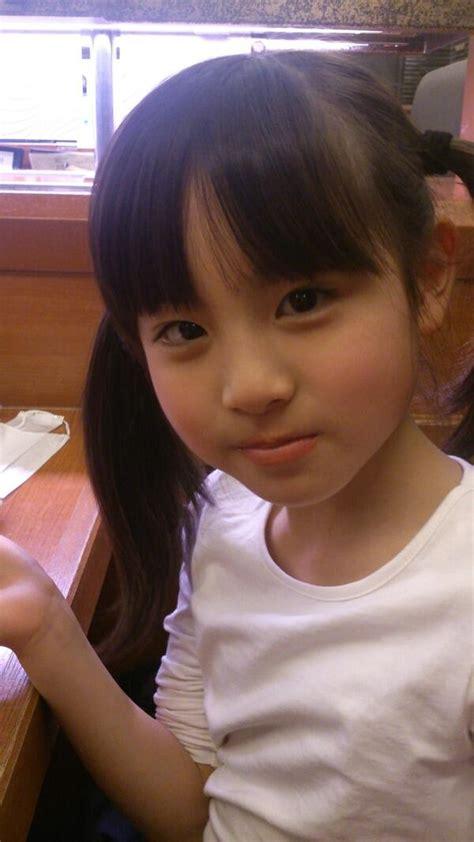 kansaix com 可愛い子どもに癒されたい cutechildren1 twitter