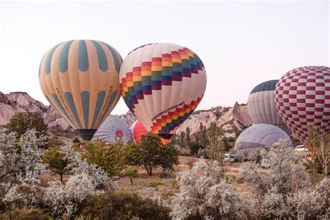 best cappadocia hotels 100 the 15 best cappadocia hotels best price on doors of