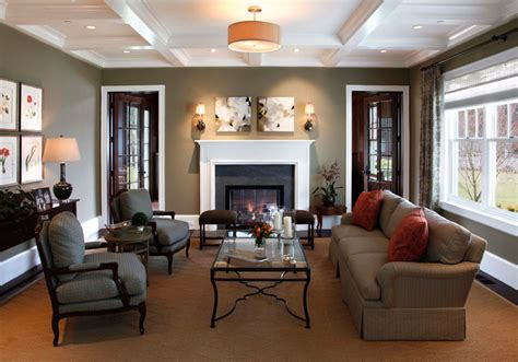 magnolia living room designs magnolia markay johnson construction custom home builder in utah california florida