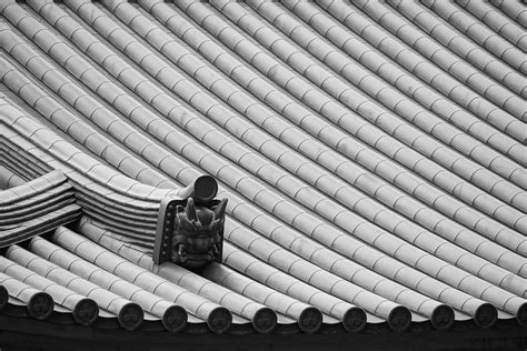 japanese roof pattern 163 best roof details images on pinterest japan style