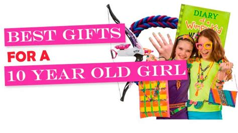christmas gift girls fifteen years olds 61 best images about my kinda toys on toys 7 year olds and