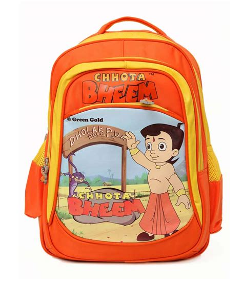 Bag For school bags for all fashion bags