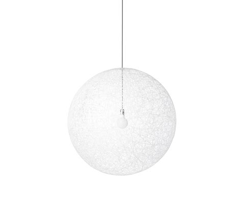 Random Pendant Light Random Light Pendant Light General Lighting From Moooi Architonic