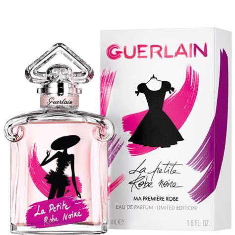 la robe ma premi 232 re robe 2016 guerlain parfum un nouveau parfum pour femme 2016
