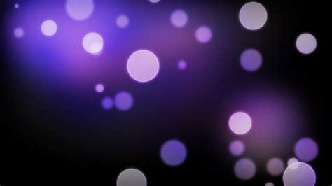 wallpaper background violet purple backgrounds hd wallpaper cave