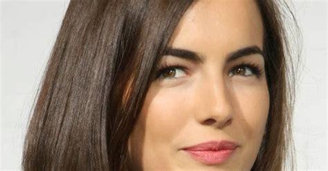 Model Rambut Usia 30an model rambut untuk wanita usia 30an model rambut terbaru