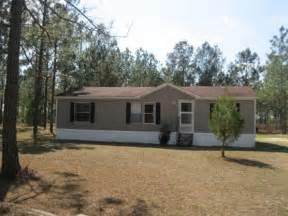 mobile homes for in ga tattnall county ga mobile homes manufactured homes for