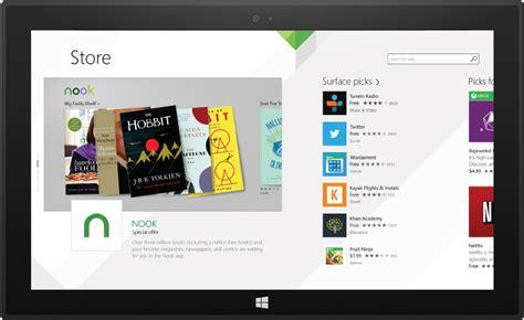 store layout design app the windows store for windows 8 1 windows developer