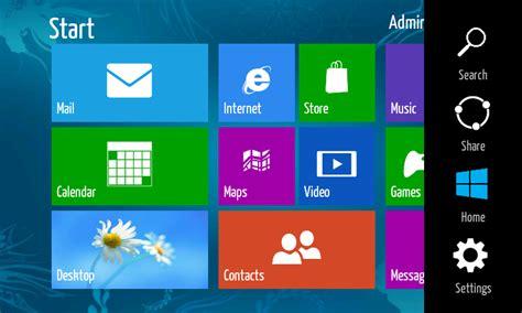themes blackberry windows 8 android mirip windows phone 8 171 goblooge