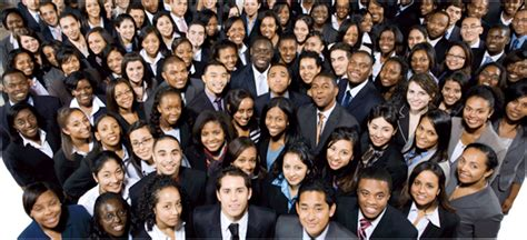 Mba Programs And Americans by Mba Prep Program Helps Latinos Achieve The American
