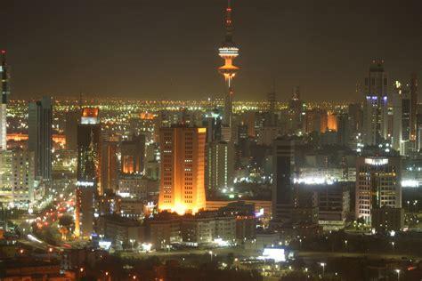 kuwait city google images