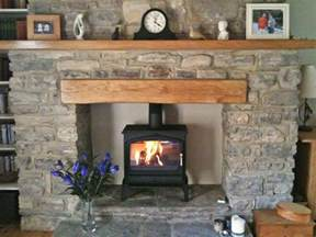 free standing stove hearths recessed stoves stoves