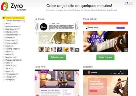 Créer Site Professionnel Gratuit by Quelques Liens Utiles