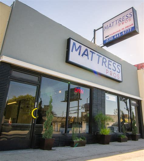 Mattress For Sale Los Angeles by Best Los Angeles Mattress Sale In Los Angeles Ca Whitepages