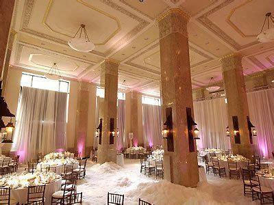 wedding venues in new jersey near nyc best 25 nj wedding venues ideas on ashford