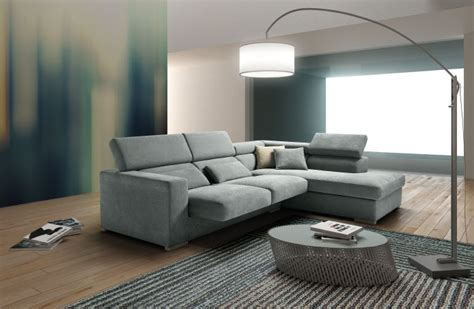 divano italiano samoa divano modello glint divani a prezzi scontati