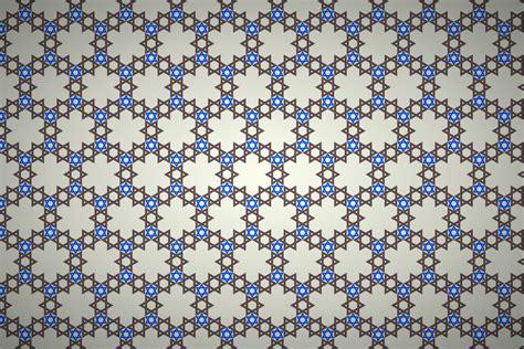 design own background free free jewish star wallpaper patterns