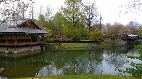 japanischer garten hasselt japanse tuin hasselt visions of travel