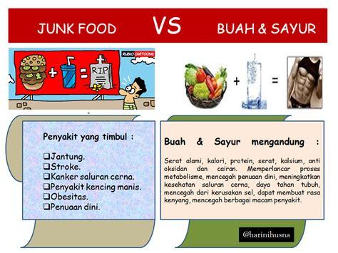 Sikat Sayur Dan Buah Buahan Harini Pentingnya Mengkonsumsi Buah Dan Sayur