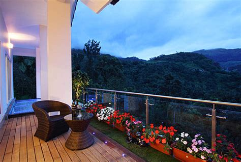 flower view garden apartments balcony gardens prove no space is small for plants
