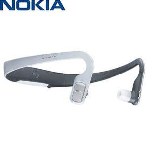 Headset Nokia Bh 505 nokia bh 505 stereo bluetooth headset