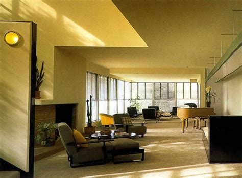 lovell house ad classics lovell house richard neutra archdaily