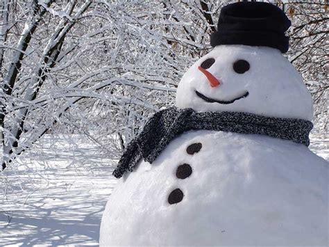 imagenes invierno pin romeo y julieta on pinterest