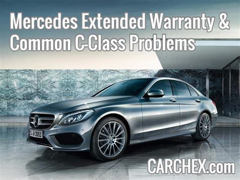 troubleshooting mercedes troubleshooting mercedes gallery free