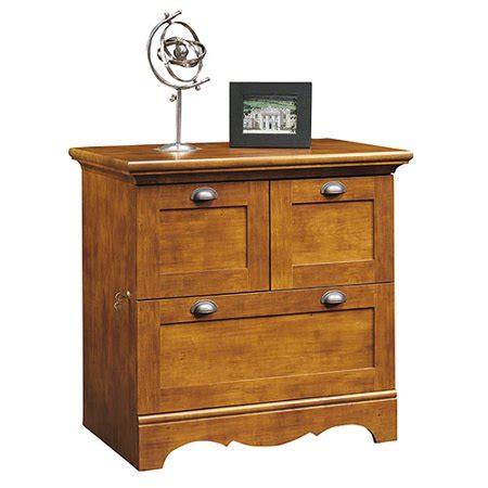 sauder lateral file cabinet sauder lateral file cabinet brushed maple walmart