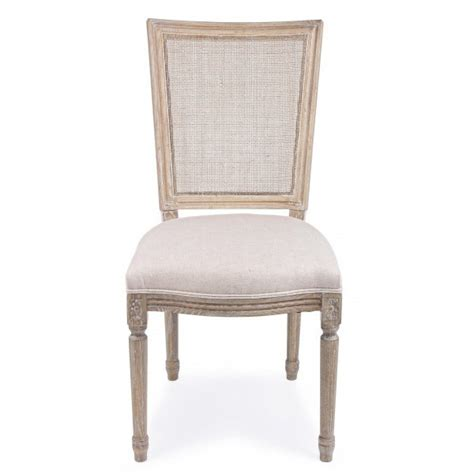 sedia inglese sedia stile inglese paglia di vienna sedie provenzali