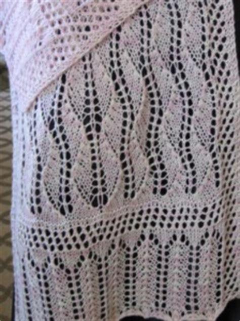 arabella shawl pattern ilga leja arabella shawl jannette s rare yarns