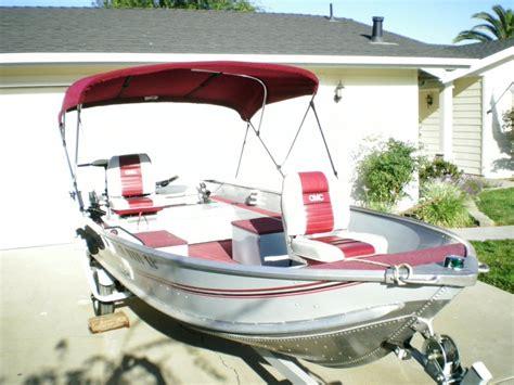 boat store visalia awesome fish boat for the family visalia visalia 4000