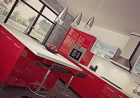 dove comprare cucina stunning dove comprare cucina ideas bakeroffroad us