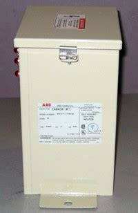 capacitor abb pdf capacitors at the electrostore electronic surplus parts equipment