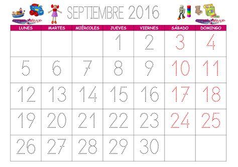 descargar cumbias sanjuaneras junio 2016 calendario septiembre 2016