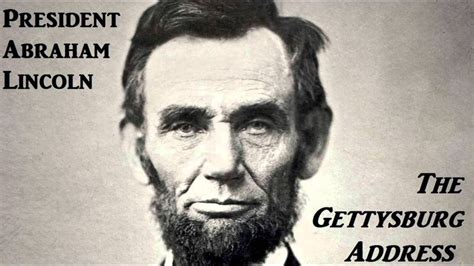 abraham lincoln biography gettysburg address 74 best pre k abraham lincoln images on pinterest