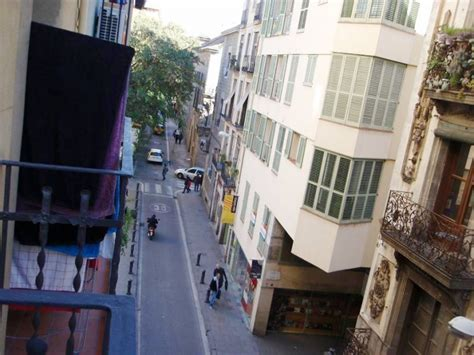 appartement barcelona appartement el raval