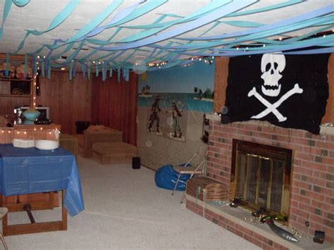 ceiling decoration ideas party streamers decorating ideas decoration ideas