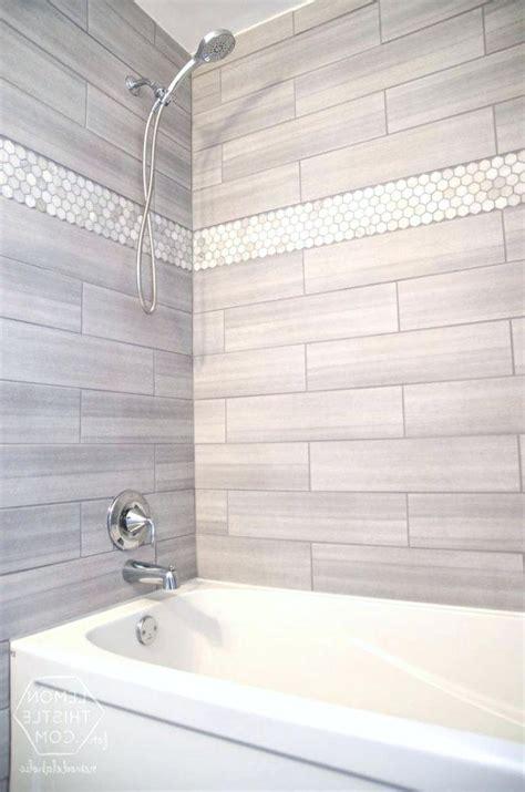 tiles astounding home depot shower tile ideas bathroom generous home depot tile bathroom contemporary the best