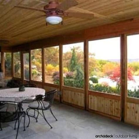 pergola enclosure ideas 17 best ideas about patio enclosures on screened porches enclosed patio and