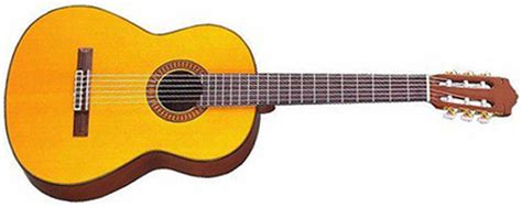Harga Gitar Yamaha Senar 6 6 pilihan gitar akustik yamaha yang berkualitas