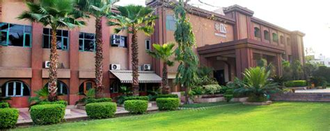 Its Mohan Nagar Mba Fees by Its Admission Pgdm Pgdm Admission In India