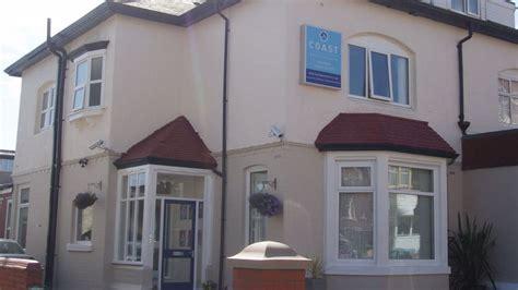 blackpool appartments home coast apartments blackpool lancashire book online