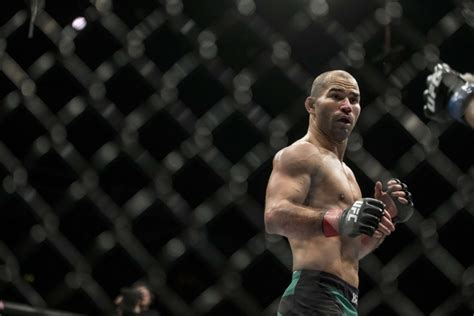 Ufc Money Winnings - artem lobov quot forget the money forget everything else i just want to fight