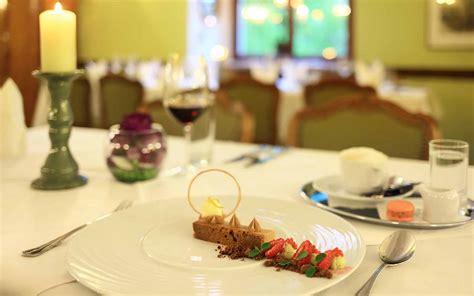 your restaurant embrace the unleash your restaurant become outstanding books ristaurante hotel schloss weikersdorf baden near vienna